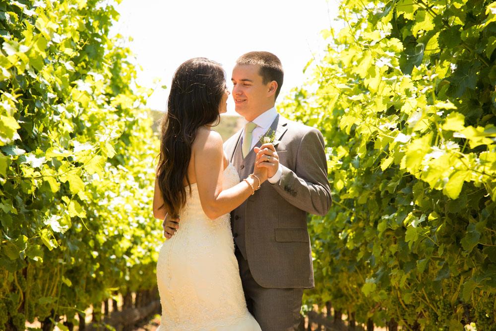 Cambria Wedding Photographer Stolo Family Vineyard  093.jpg