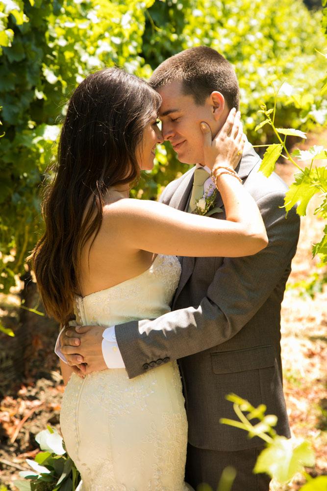 Cambria Wedding Photographer Stolo Family Vineyard  096.jpg