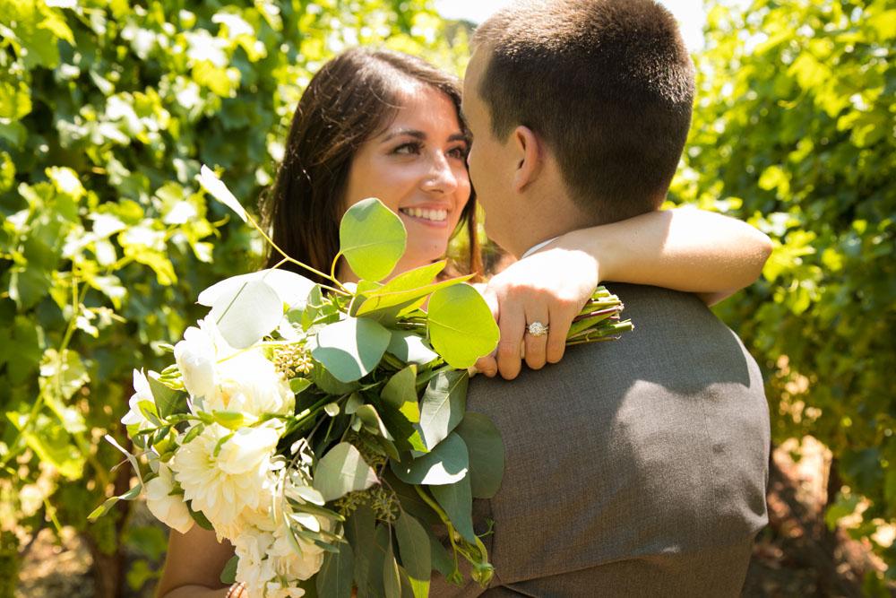 Cambria Wedding Photographer Stolo Family Vineyard  097.jpg