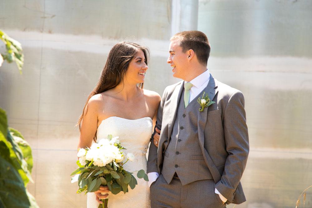 Cambria Wedding Photographer Stolo Family Vineyard  098.jpg