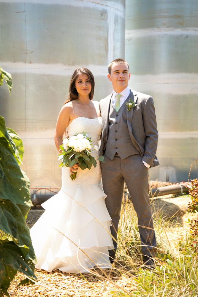 Cambria Wedding Photographer Stolo Family Vineyard  099.jpg