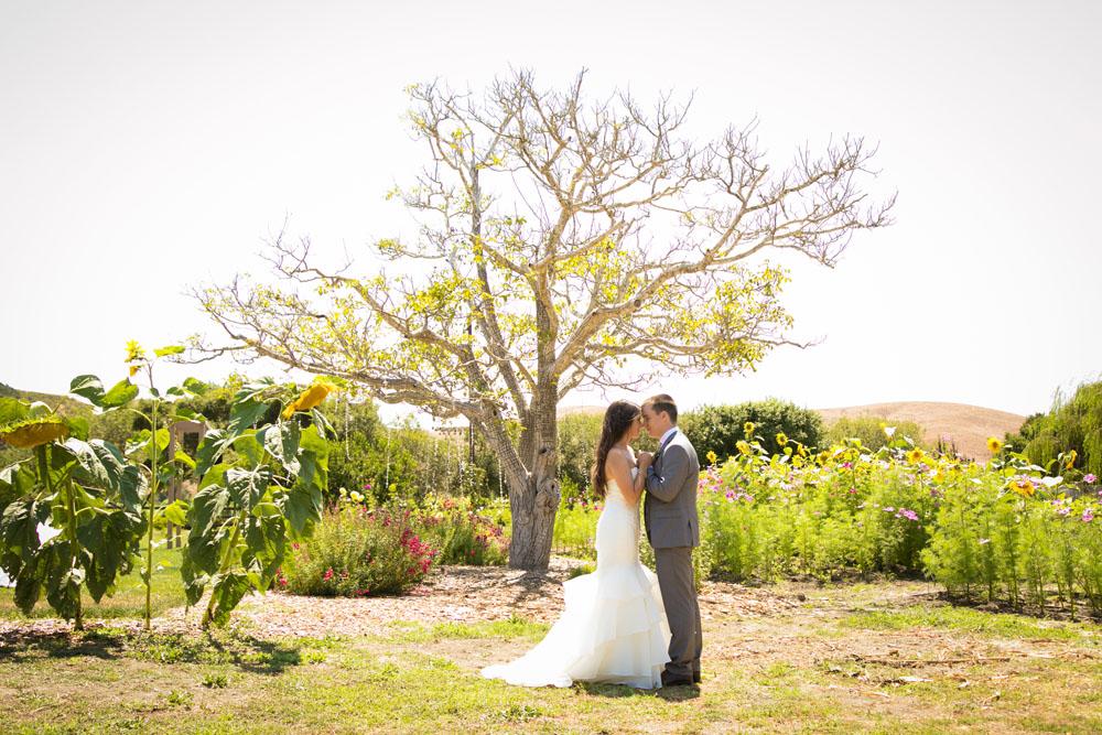 Cambria Wedding Photographer Stolo Family Vineyard  100.jpg