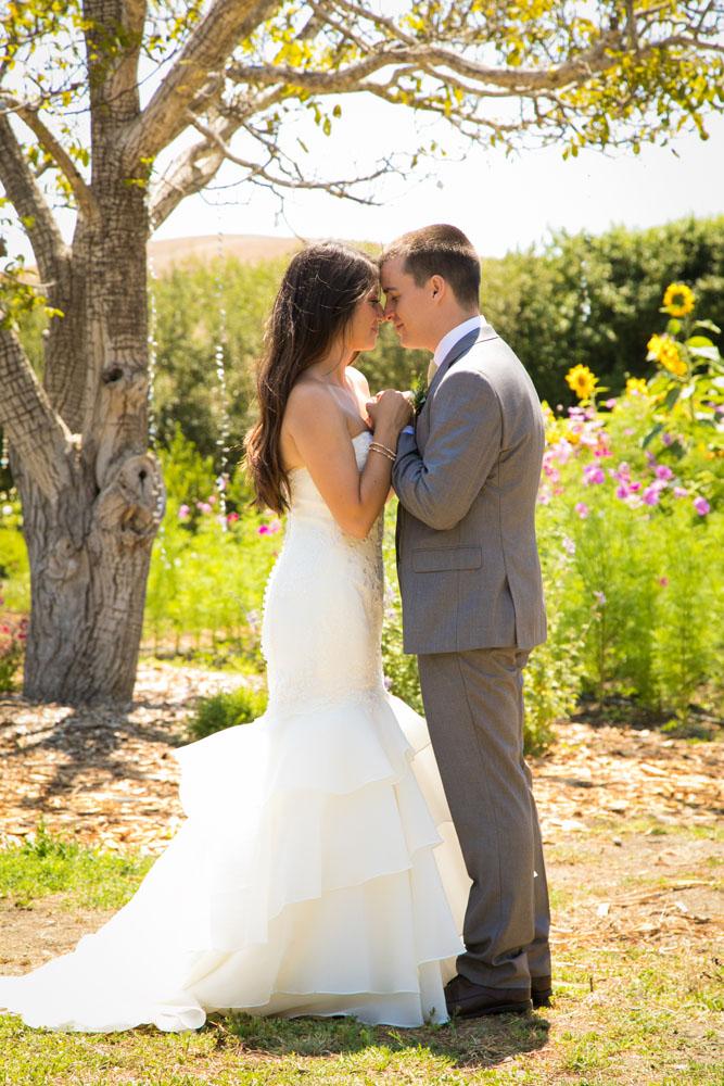 Cambria Wedding Photographer Stolo Family Vineyard  101.jpg
