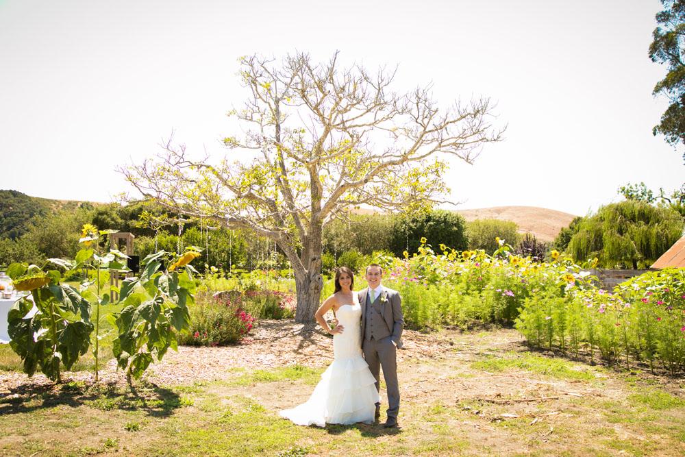 Cambria Wedding Photographer Stolo Family Vineyard  102.jpg