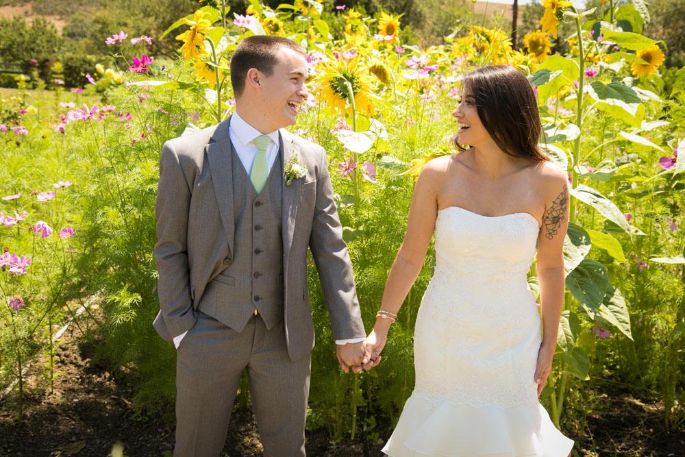Cambria Wedding Photographer Stolo Family Vineyard  103.jpg