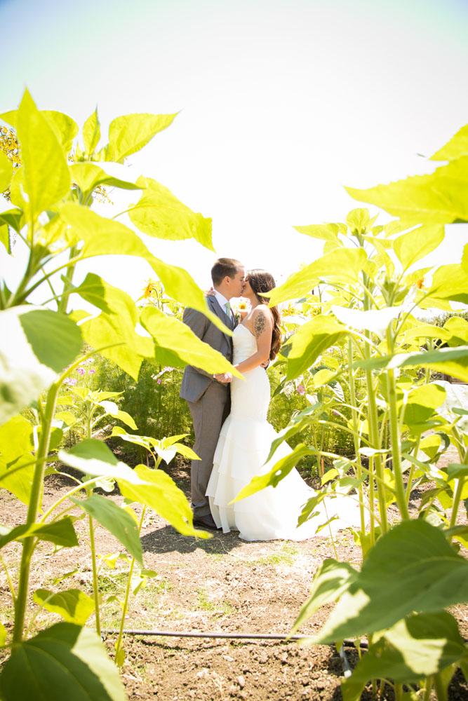 Cambria Wedding Photographer Stolo Family Vineyard  105.jpg