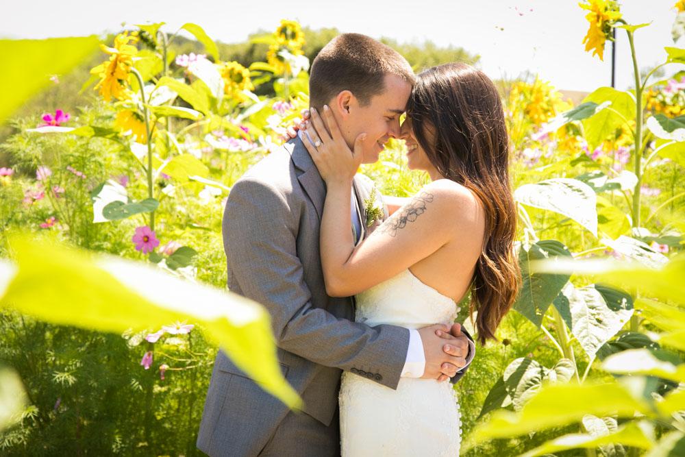 Cambria Wedding Photographer Stolo Family Vineyard  106.jpg