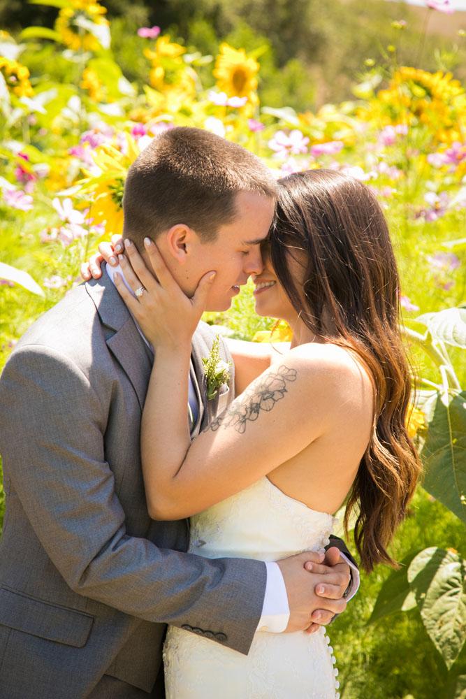 Cambria Wedding Photographer Stolo Family Vineyard  107.jpg