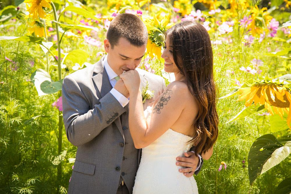 Cambria Wedding Photographer Stolo Family Vineyard  110.jpg
