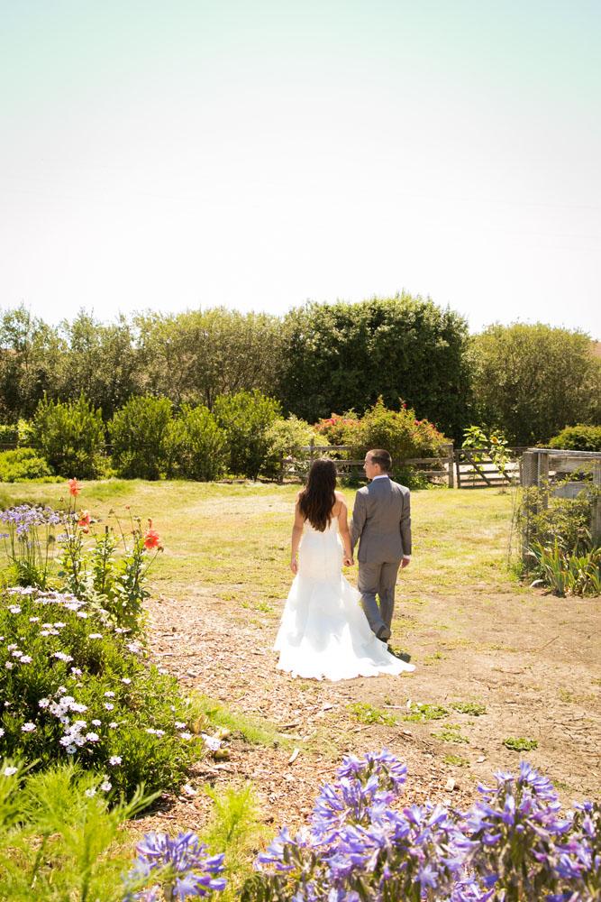 Cambria Wedding Photographer Stolo Family Vineyard  112.jpg