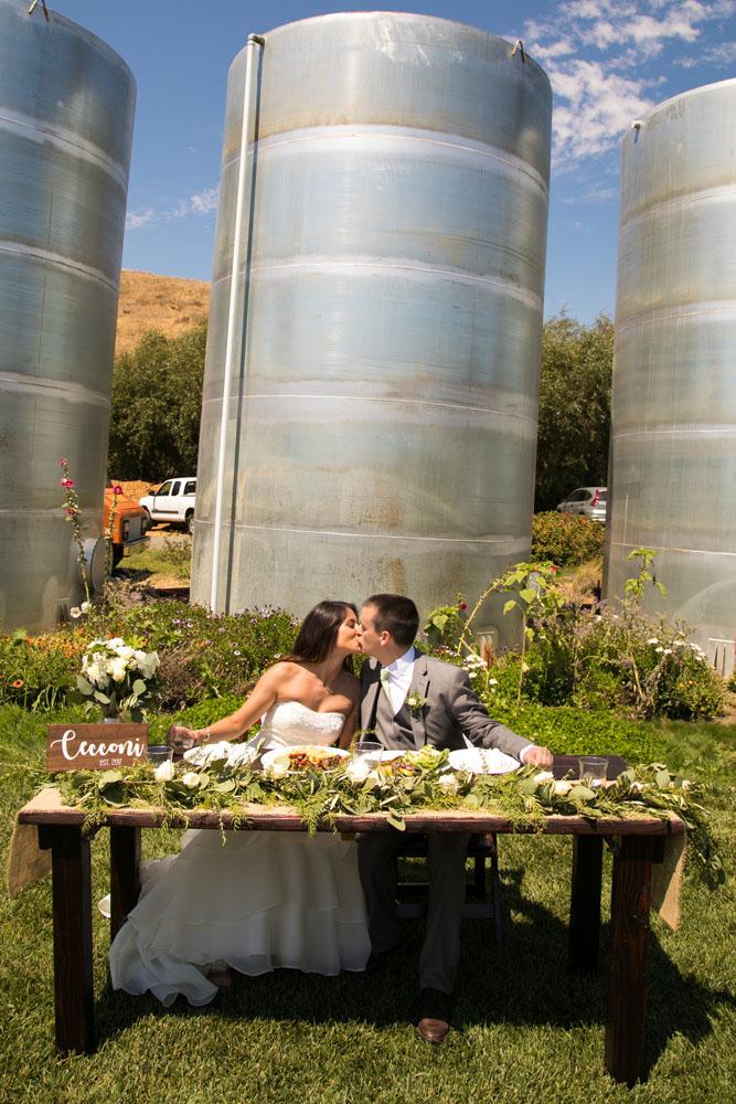 Cambria Wedding Photographer Stolo Family Vineyard  115.jpg