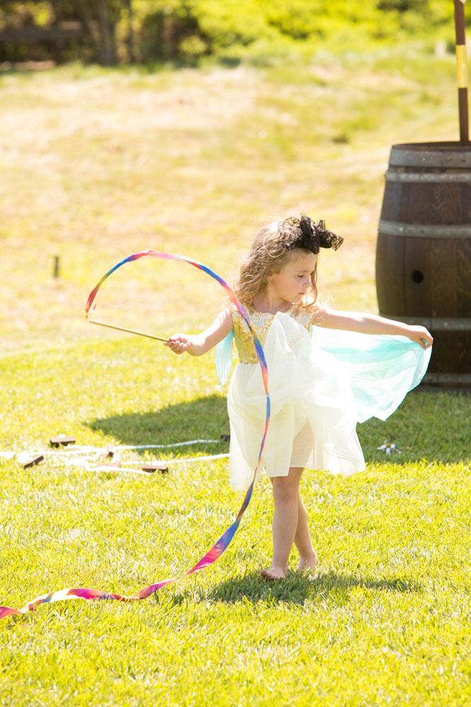 Cambria Wedding Photographer Stolo Family Vineyard  118.jpg