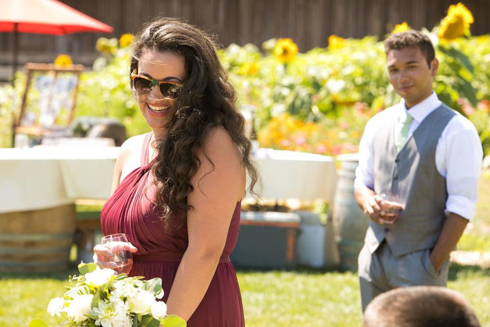 Cambria Wedding Photographer Stolo Family Vineyard  121.jpg