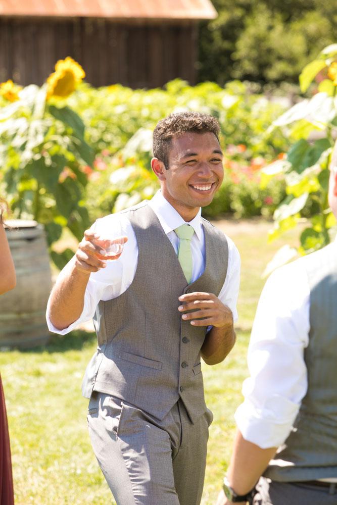 Cambria Wedding Photographer Stolo Family Vineyard  122.jpg