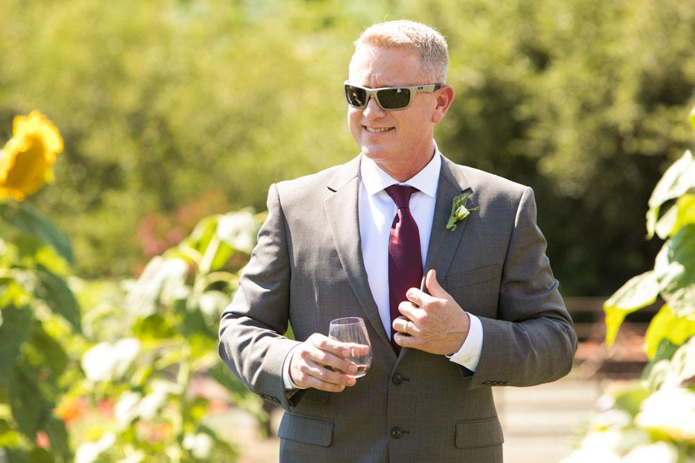 Cambria Wedding Photographer Stolo Family Vineyard  123.jpg