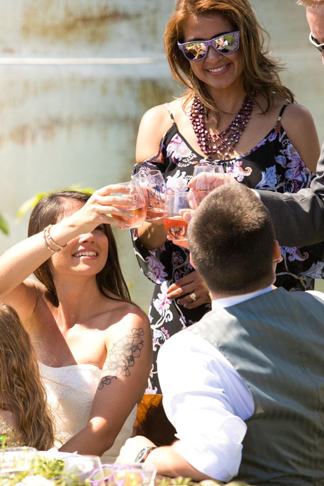 Cambria Wedding Photographer Stolo Family Vineyard  124.jpg