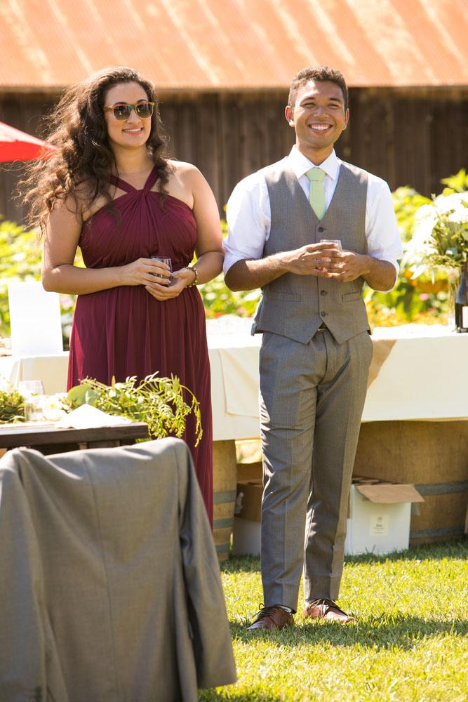 Cambria Wedding Photographer Stolo Family Vineyard  126.jpg