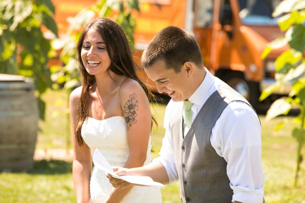 Cambria Wedding Photographer Stolo Family Vineyard  127.jpg