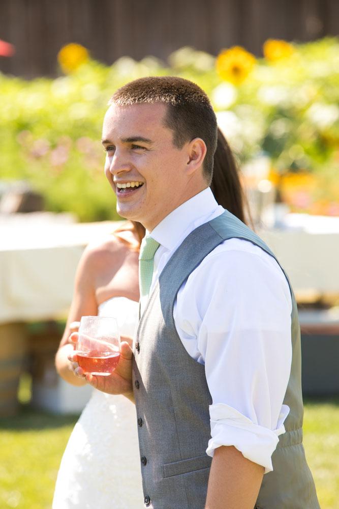 Cambria Wedding Photographer Stolo Family Vineyard  128.jpg