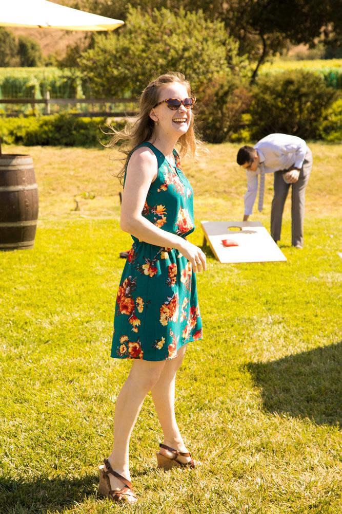 Cambria Wedding Photographer Stolo Family Vineyard  131.jpg