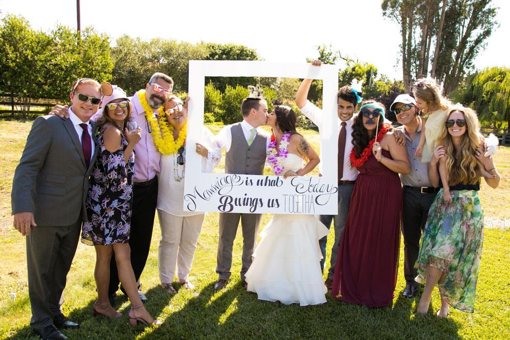 Cambria Wedding Photographer Stolo Family Vineyard  133.jpg