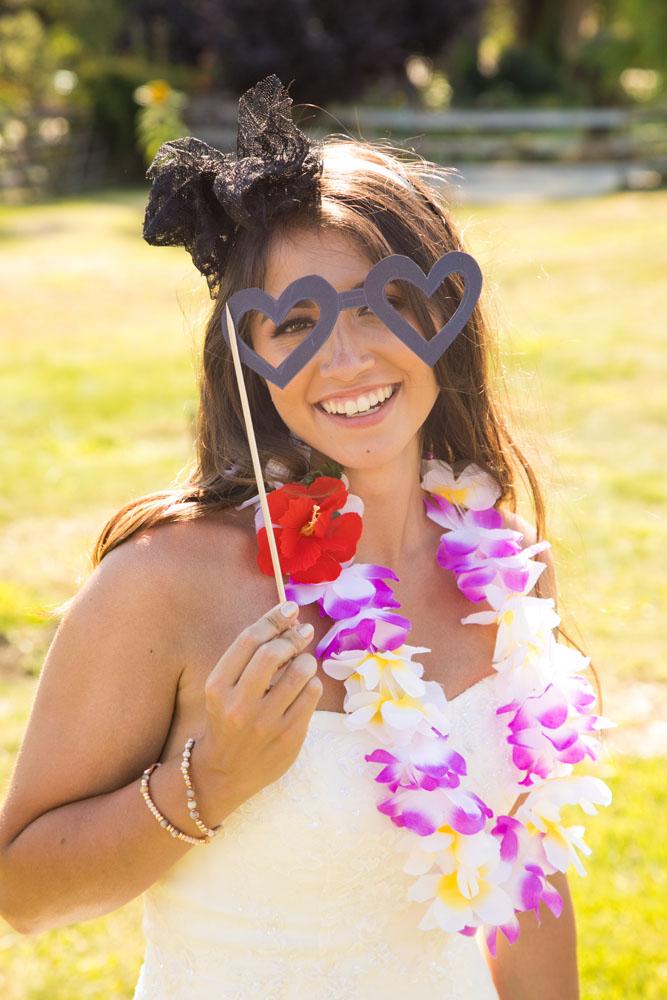 Cambria Wedding Photographer Stolo Family Vineyard  134.jpg