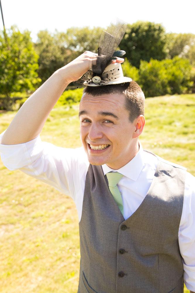Cambria Wedding Photographer Stolo Family Vineyard  135.jpg