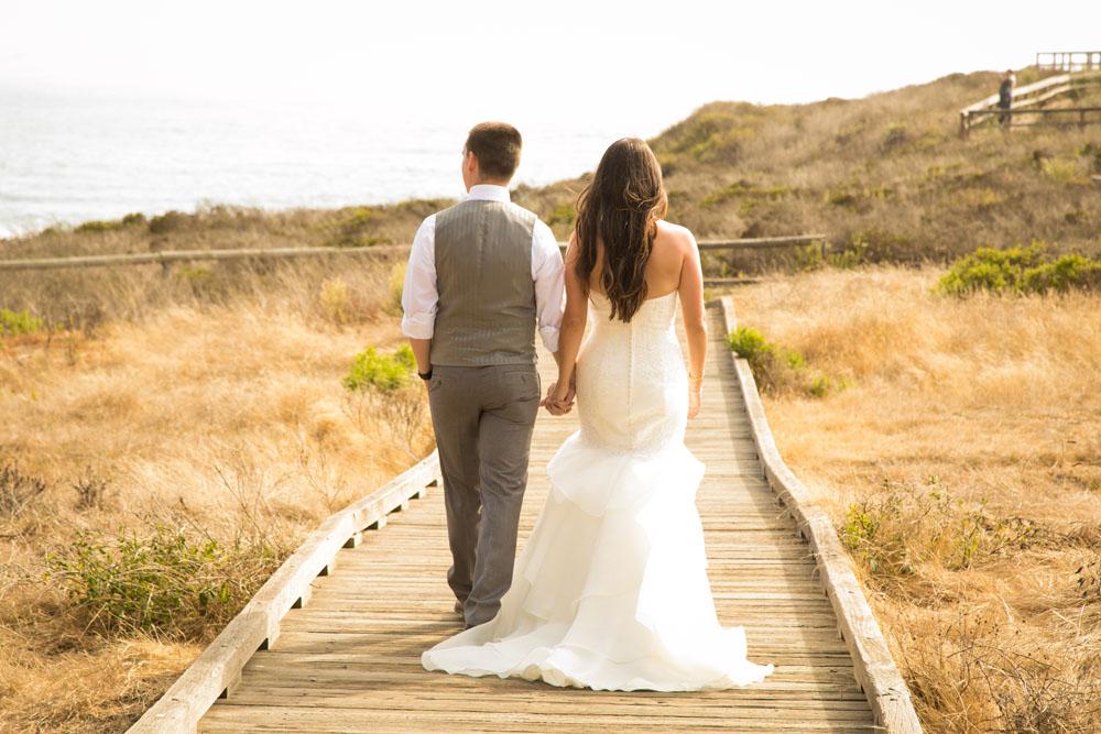 Cambria Wedding Photographer Stolo Family Vineyard  137.jpg
