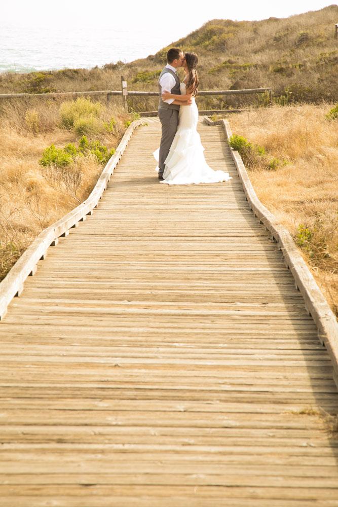 Cambria Wedding Photographer Stolo Family Vineyard  138.jpg