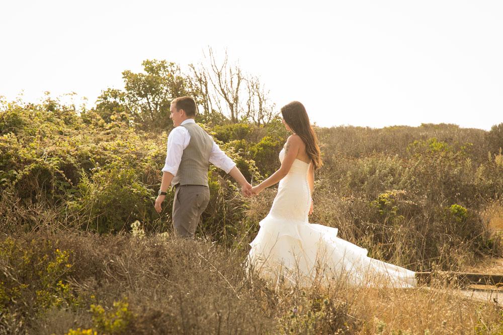 Cambria Wedding Photographer Stolo Family Vineyard  139.jpg