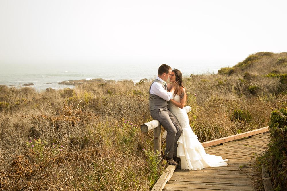 Cambria Wedding Photographer Stolo Family Vineyard  141.jpg
