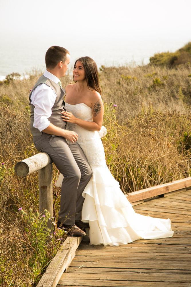 Cambria Wedding Photographer Stolo Family Vineyard  142.jpg