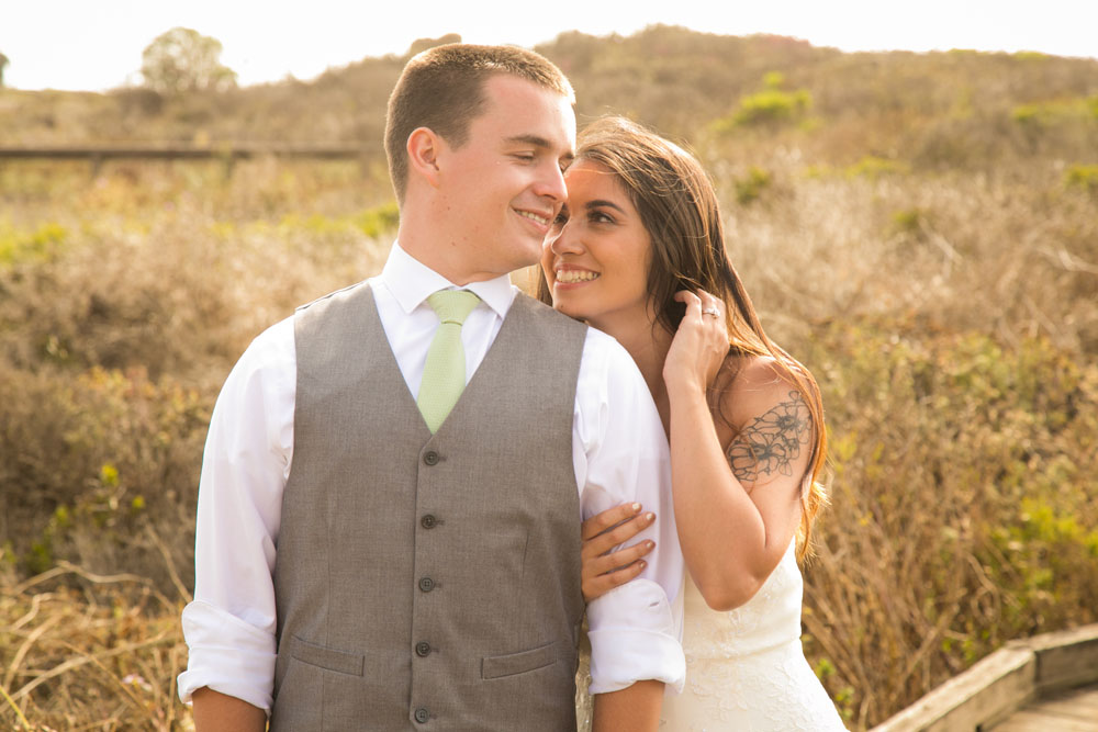 Cambria Wedding Photographer Stolo Family Vineyard  143.jpg