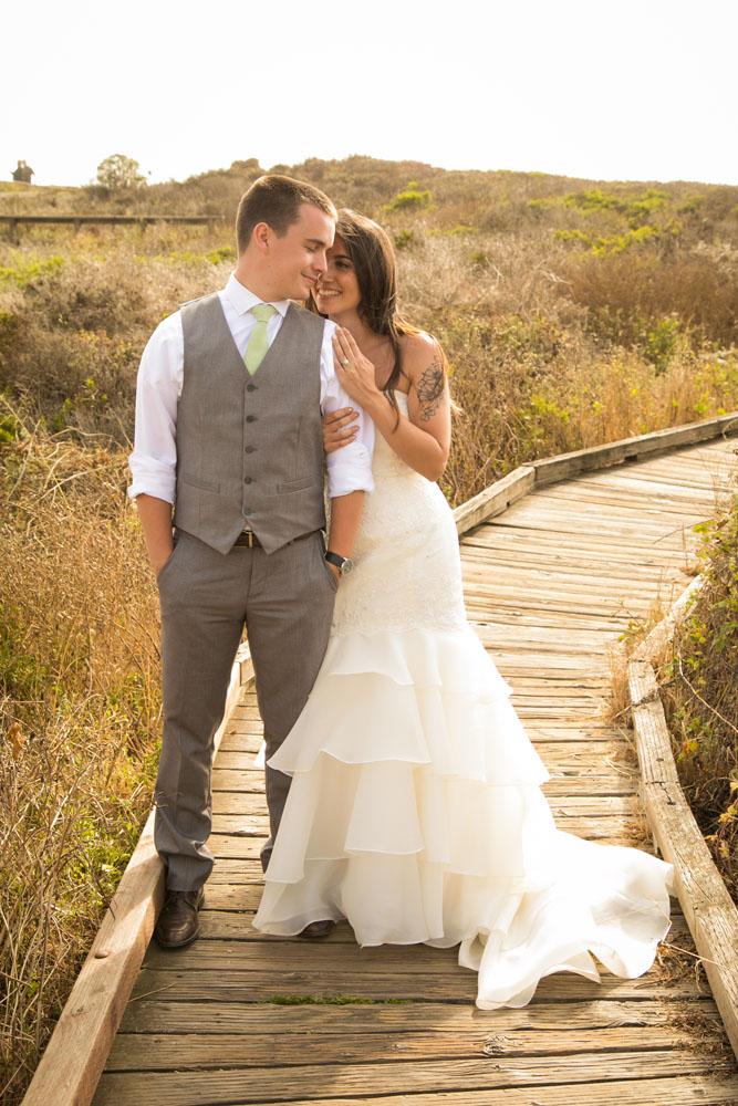 Cambria Wedding Photographer Stolo Family Vineyard  144.jpg