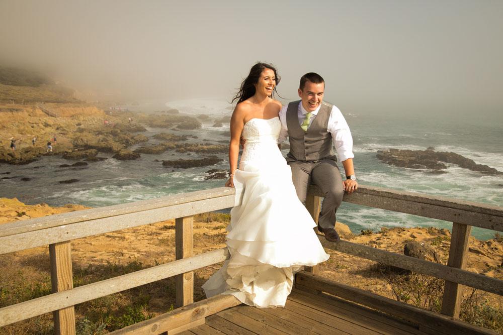 Cambria Wedding Photographer Stolo Family Vineyard  148.jpg