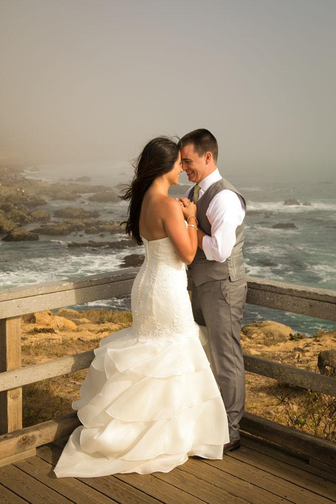 Cambria Wedding Photographer Stolo Family Vineyard  149.jpg