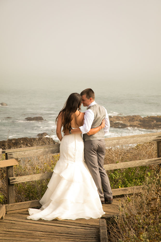 Cambria Wedding Photographer Stolo Family Vineyard  147.jpg