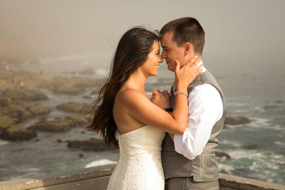 Cambria Wedding Photographer Stolo Family Vineyard  150.jpg