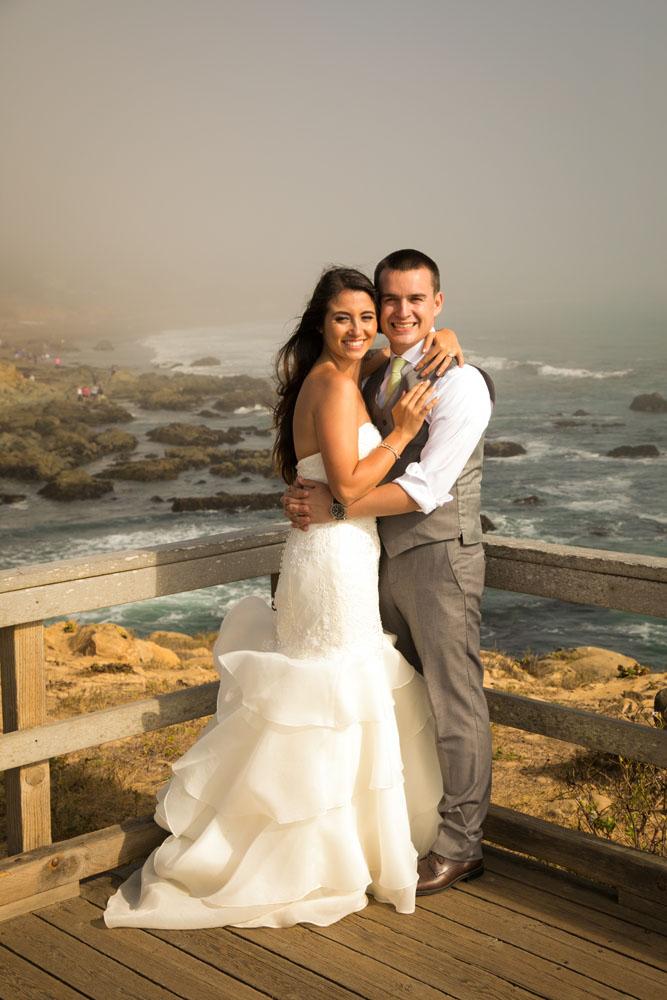 Cambria Wedding Photographer Stolo Family Vineyard  151.jpg