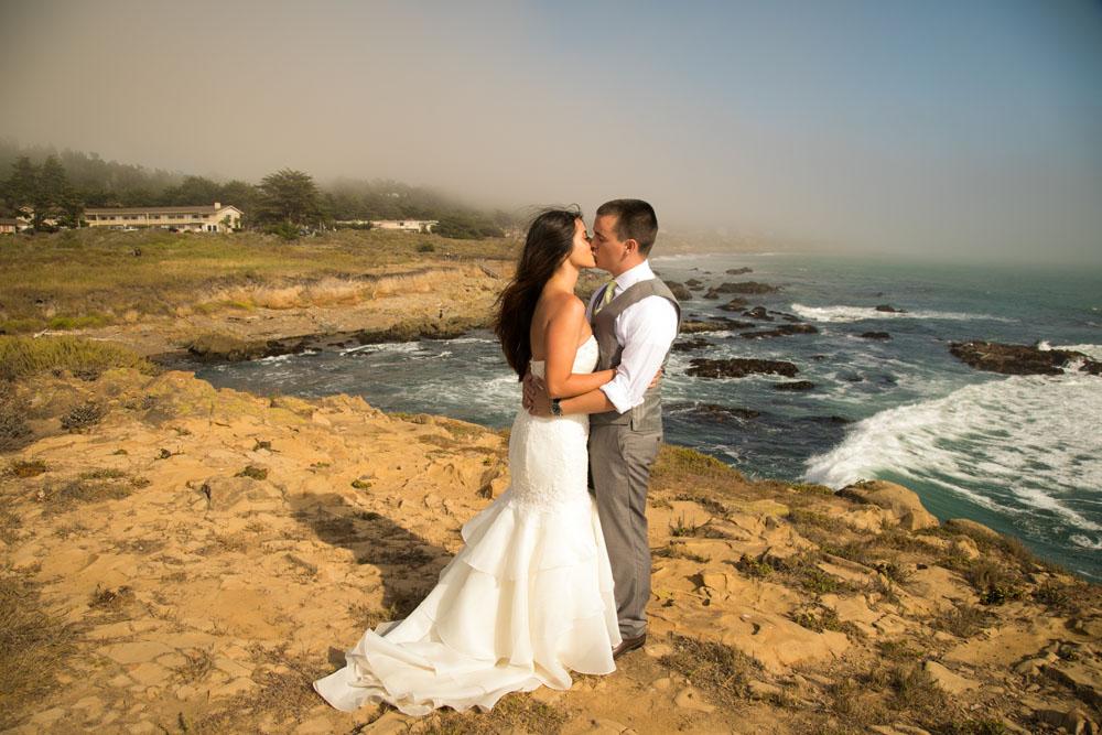 Cambria Wedding Photographer Stolo Family Vineyard  153.jpg
