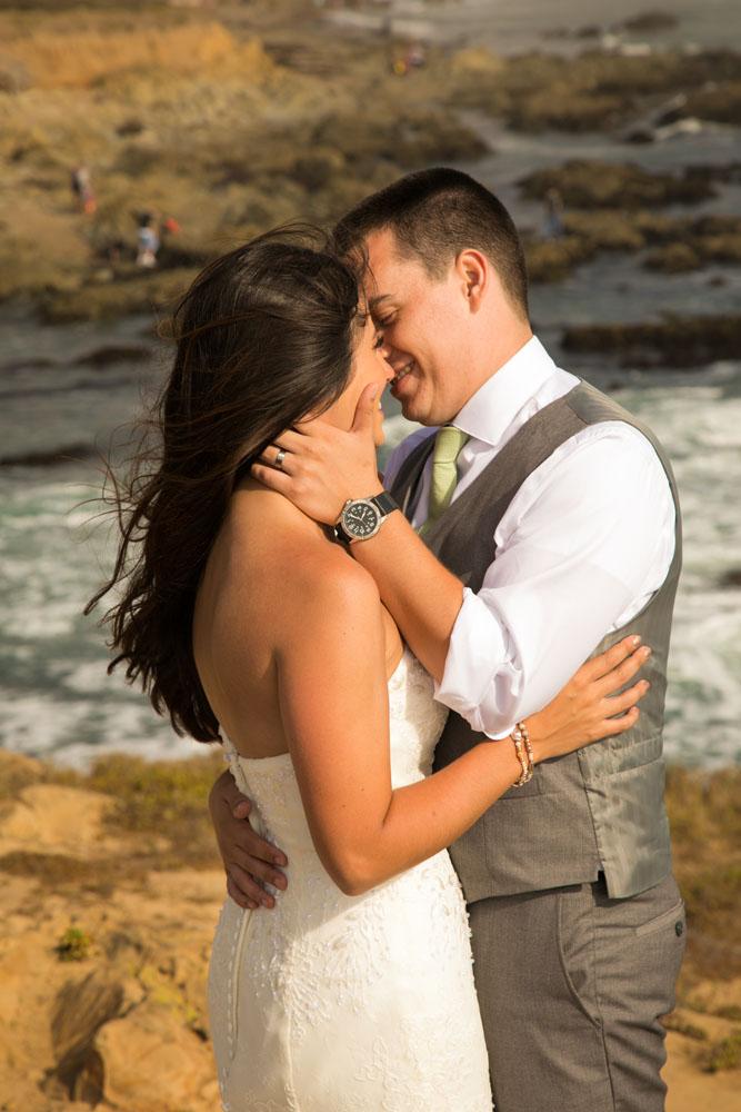 Cambria Wedding Photographer Stolo Family Vineyard  154.jpg