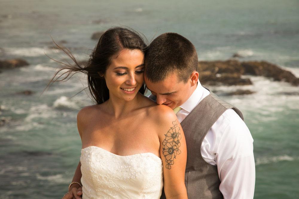 Cambria Wedding Photographer Stolo Family Vineyard  158.jpg