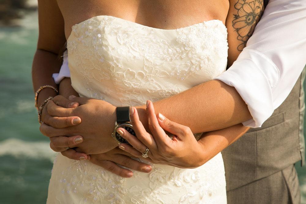 Cambria Wedding Photographer Stolo Family Vineyard  161.jpg