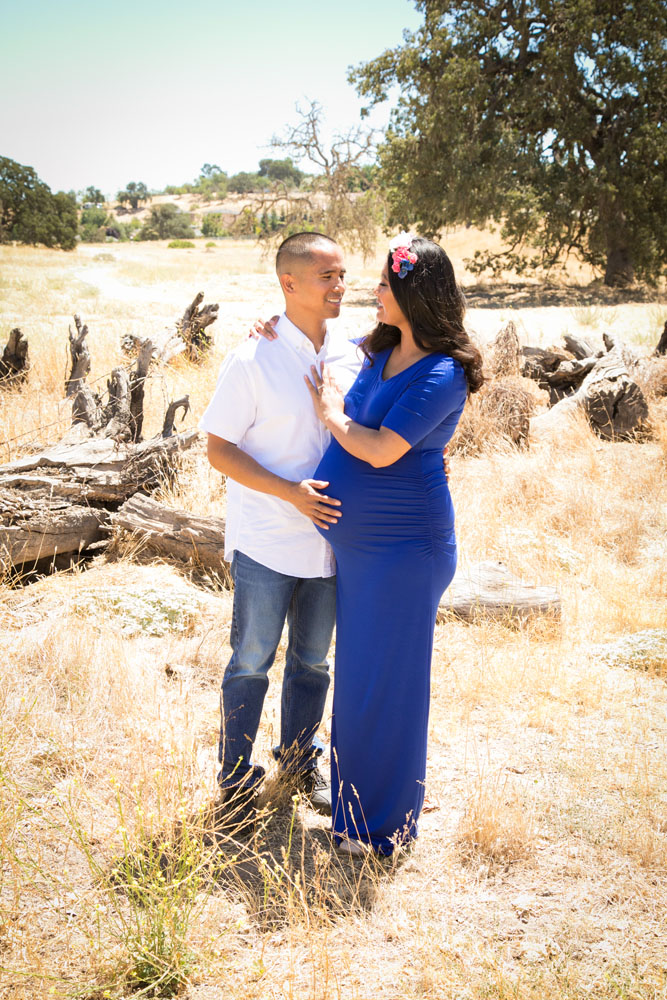 Paso Robles Family Photography Maternity Session 006.jpg