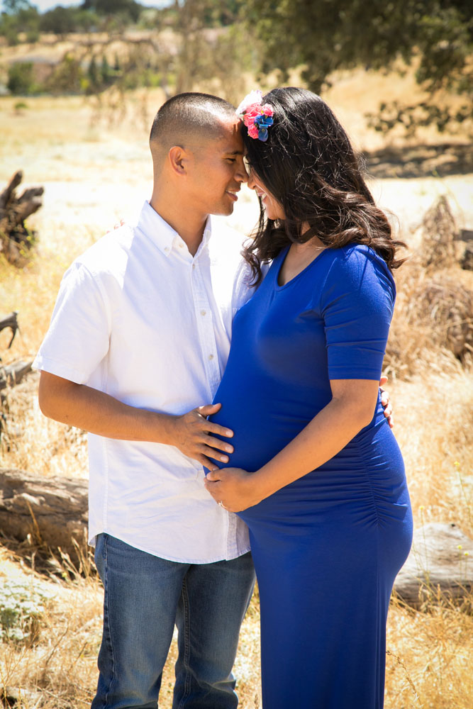 Paso Robles Family Photography Maternity Session 007.jpg