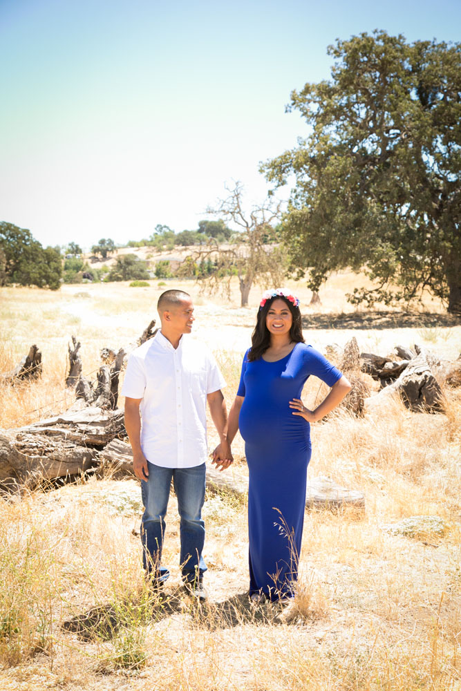 Paso Robles Family Photography Maternity Session 010.jpg