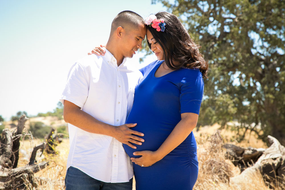 Paso Robles Family Photography Maternity Session 013.jpg