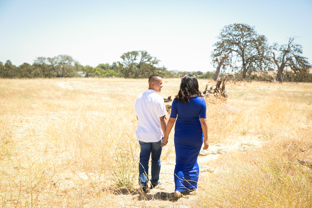 Paso Robles Family Photography Maternity Session 017.jpg