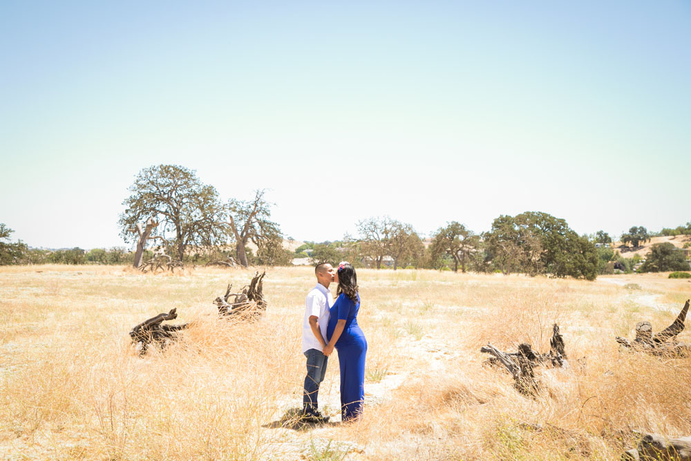 Paso Robles Family Photography Maternity Session 018.jpg