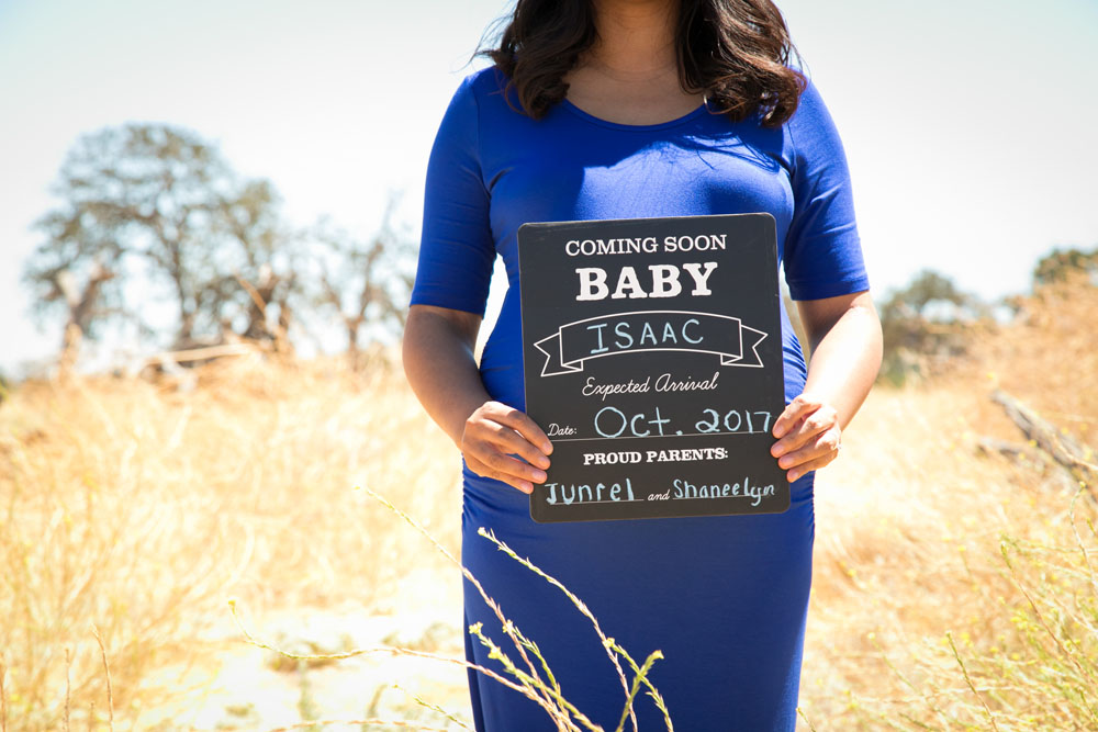 Paso Robles Family Photography Maternity Session 022.jpg